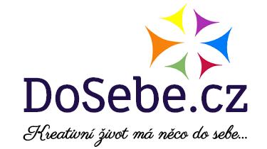 DoSebe.cz